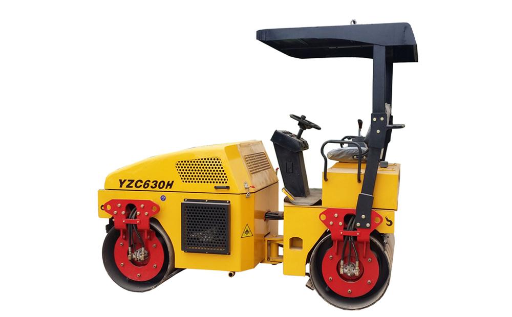 YZC630H