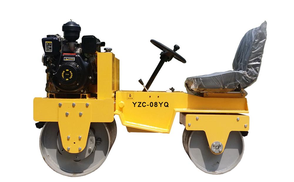 YZC-08YQ