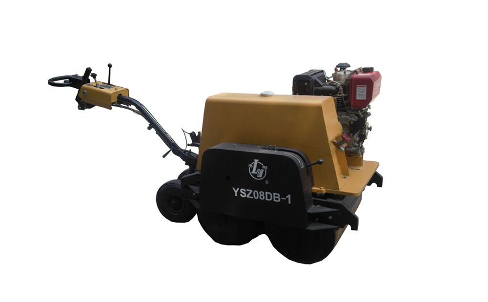 YSZ08DB-1